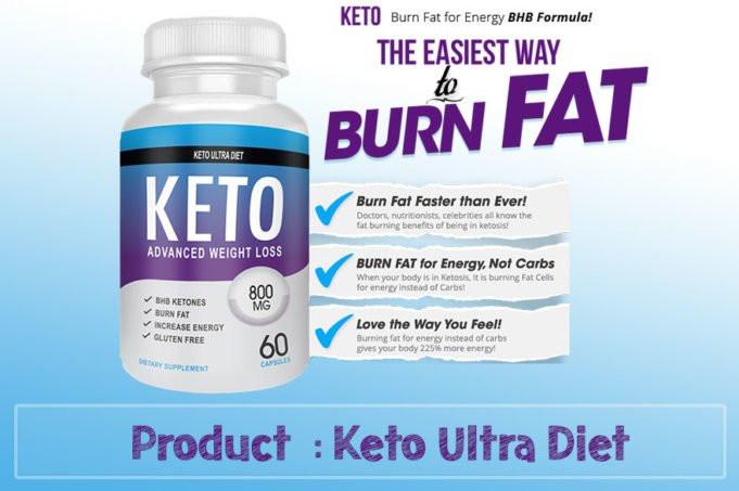 Keto Diet Joint Pain  Keto Ultra Diet
