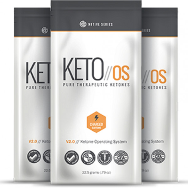 Keto Diet Joint Pain  Ketosis Symptoms Joint Pain