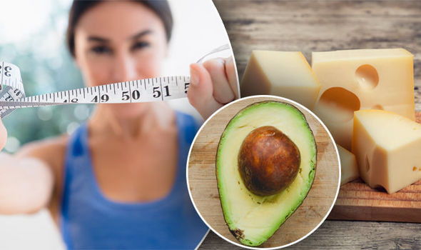 Keto Diet Joint Pain  Joint Pain Ketogenic Diet