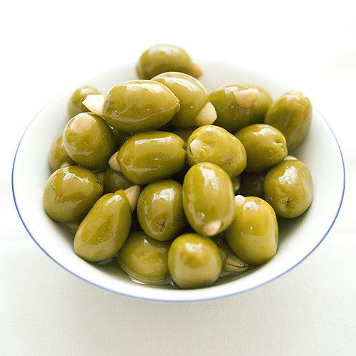 Keto Diet Olives  25 best Picnic Finger Foods ideas on Pinterest