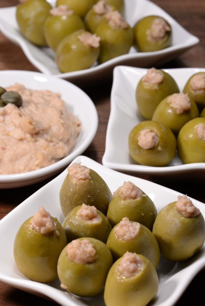 Keto Diet Olives  Best 20 Stuffed Olives ideas on Pinterest