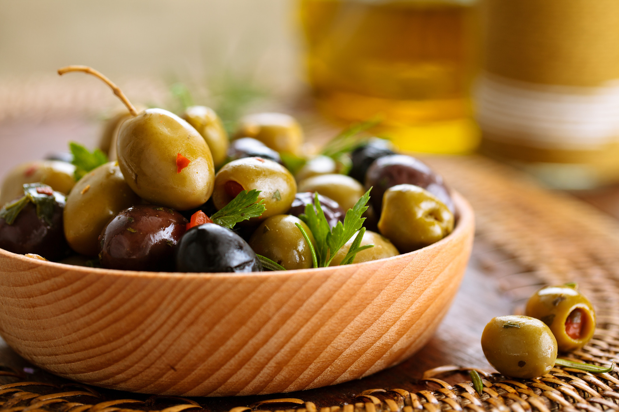 Keto Diet Olives  OLIVES This low carb snack fights inflammation Alzheimer