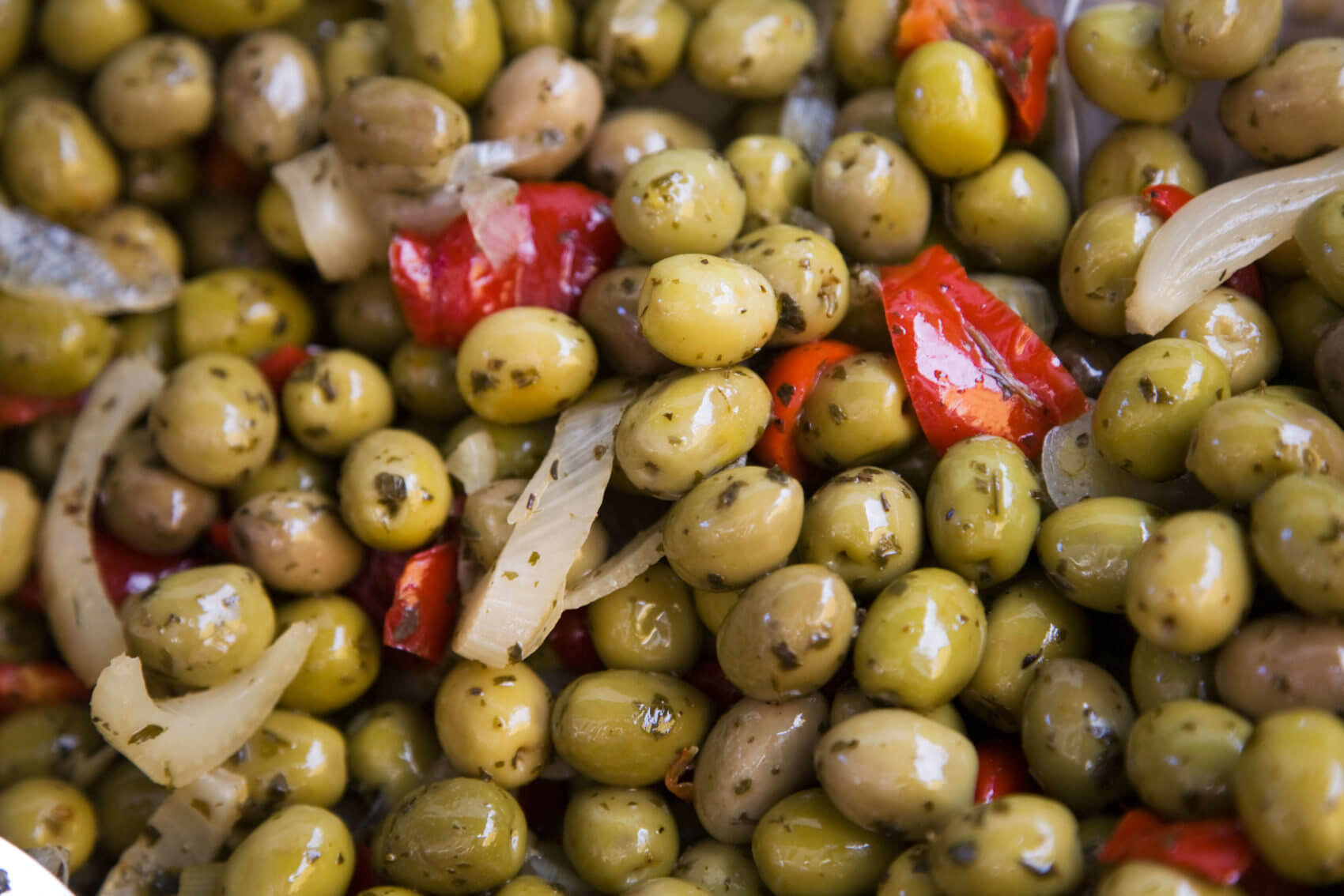 Keto Diet Olives  Olives Ketogenic Diet