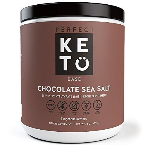 Keto Diet Pills Walmart  Free Printable Keto Friendly Food List