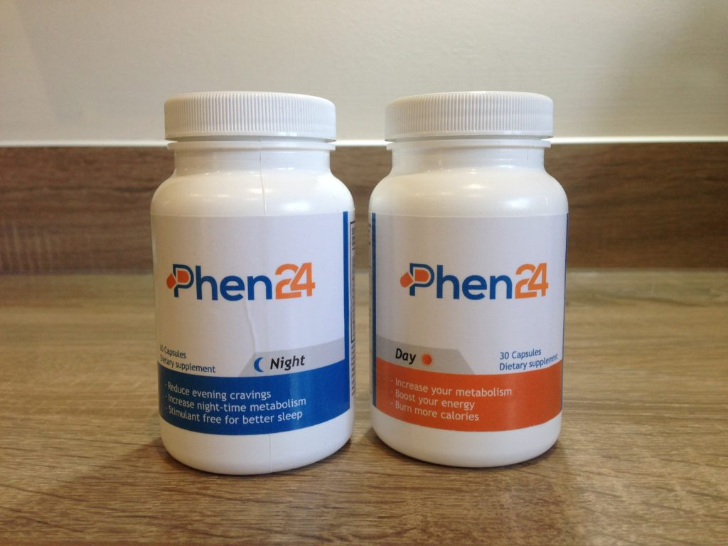 Keto Diet Pills Walmart  Phen24 Reviews Side Effects and Scam Report