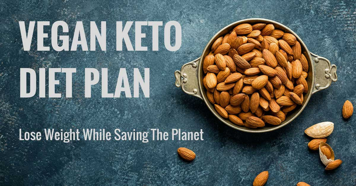 Keto Diet Plan Vegetarian  Vegan Keto Diet Plan Lose Weight While Saving The Planet