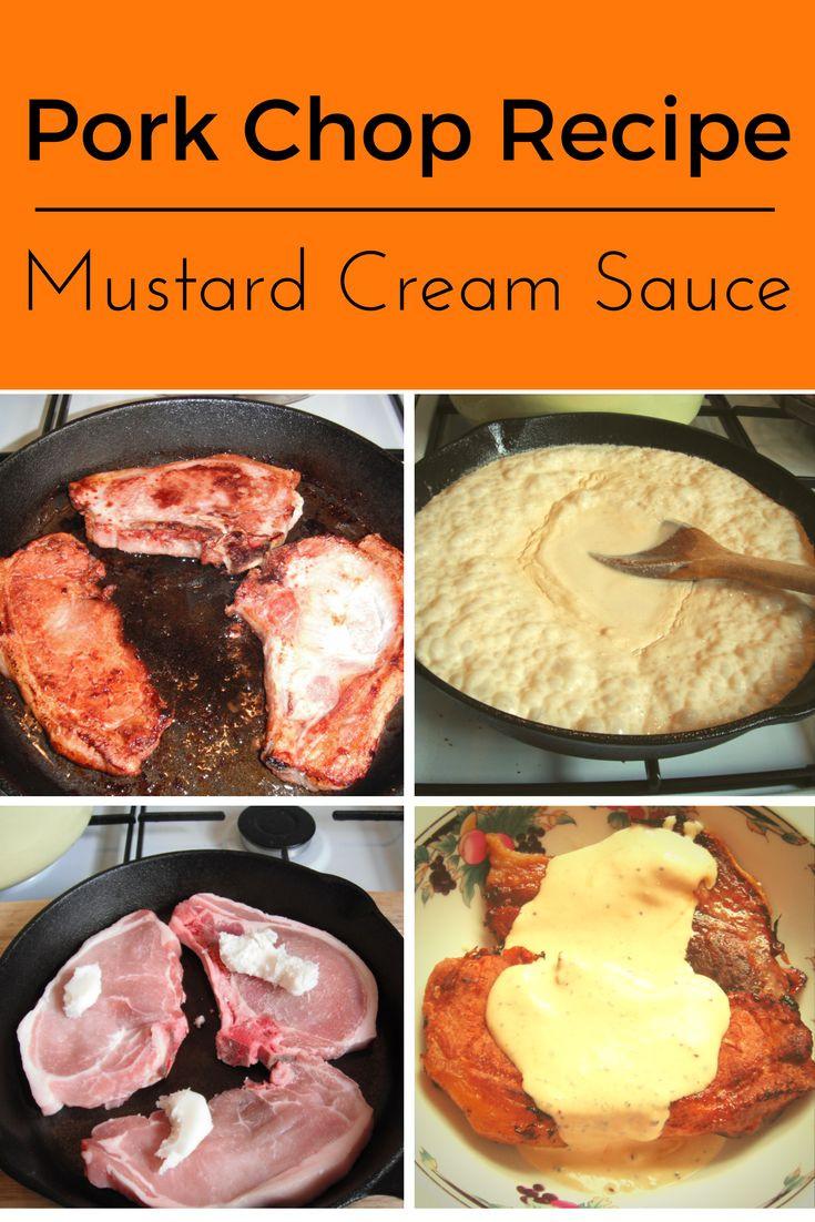 Keto Diet Pork Chops  41 best images about keto Pork Belly Recipes on Pinterest
