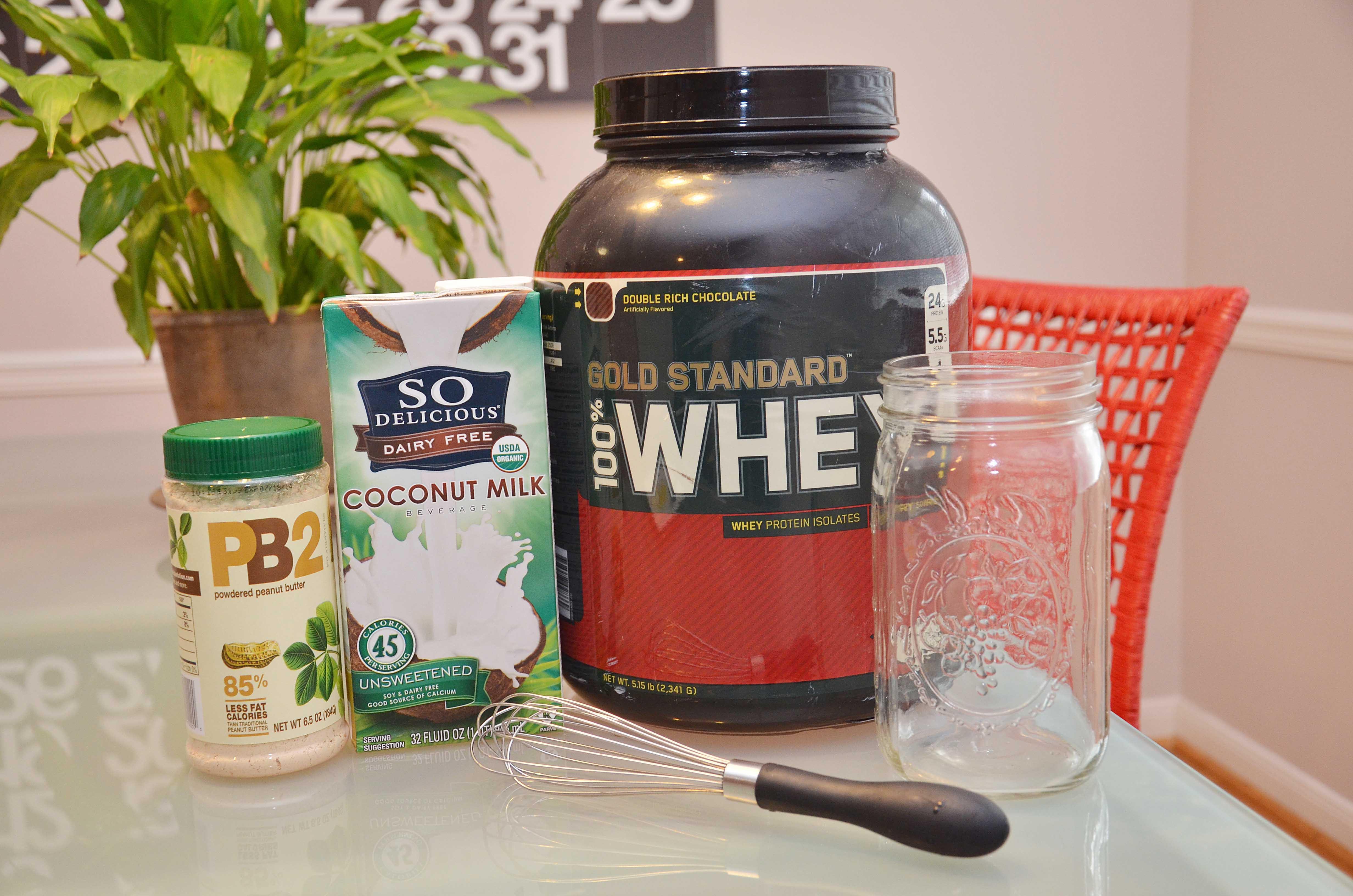 Keto Diet Protein Powder  Ketogenic Whey Protein Shake