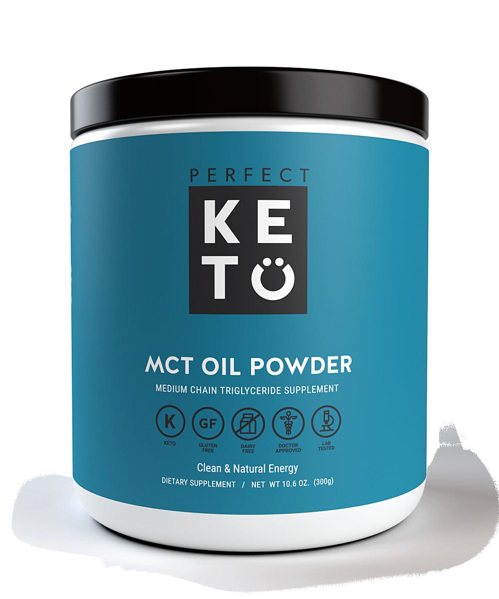 Keto Diet Protein Powder  Best Ketogenic Protein Powder