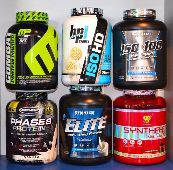 Keto Diet Protein Powder  Best Protein Powder for Keto Diets Best 5 Supplements