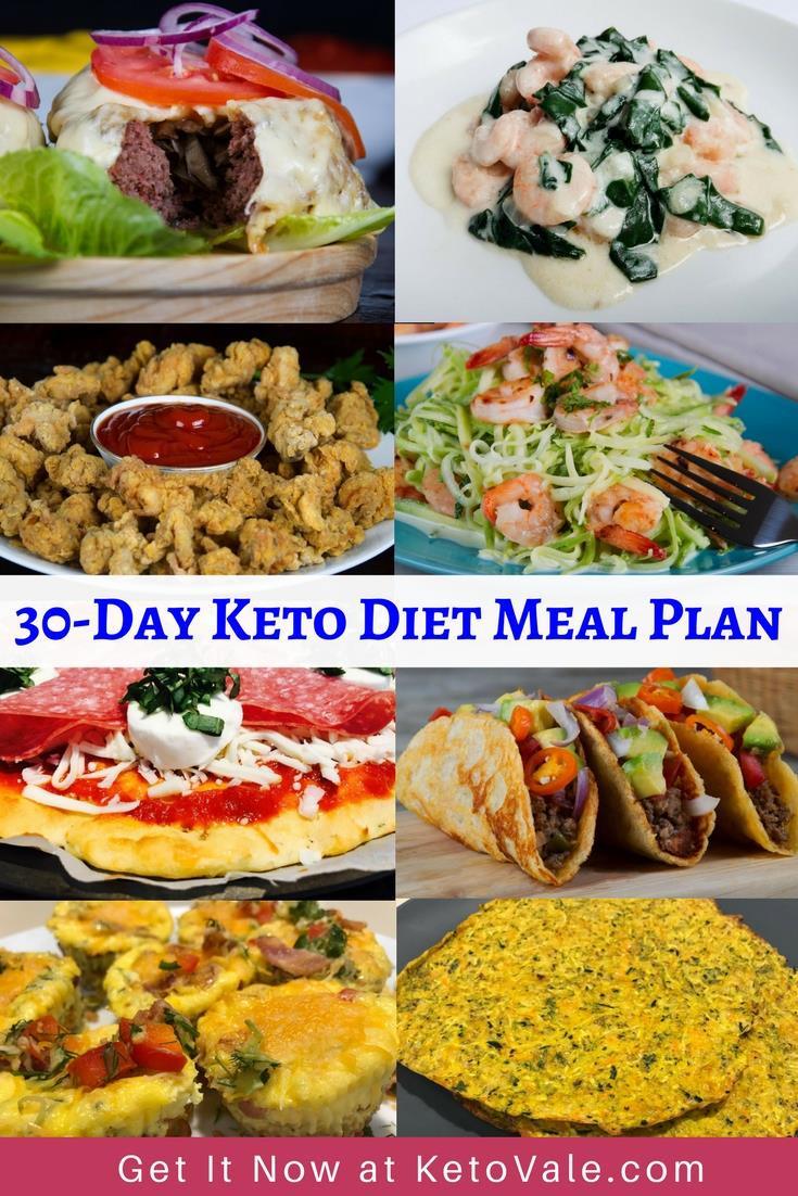 Keto Diet Recipes Free  ketogenic t recipes weight loss