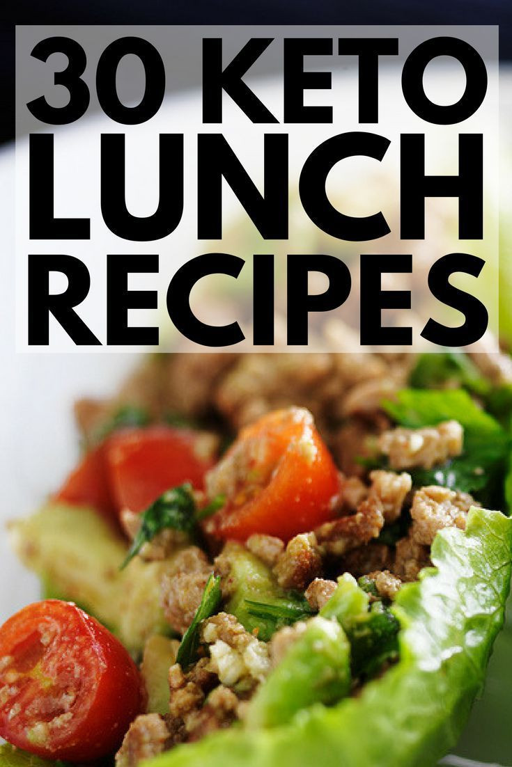 Keto Diet Recipes Free  Best 25 Keto meal plan ideas on Pinterest