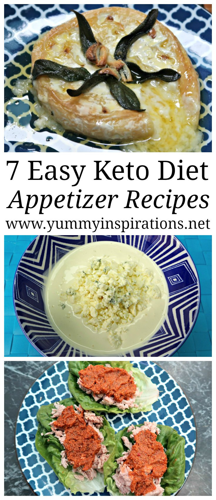 Keto Diet Recipes Free  7 Easy Keto Appetizers Recipes Simple Low Carb Appetizer