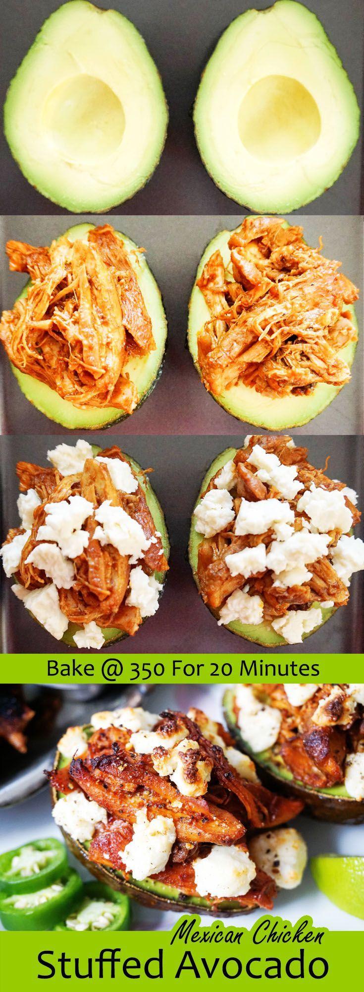 Keto Diet Recipes Free  The 25 best Ketogenic t ideas on Pinterest