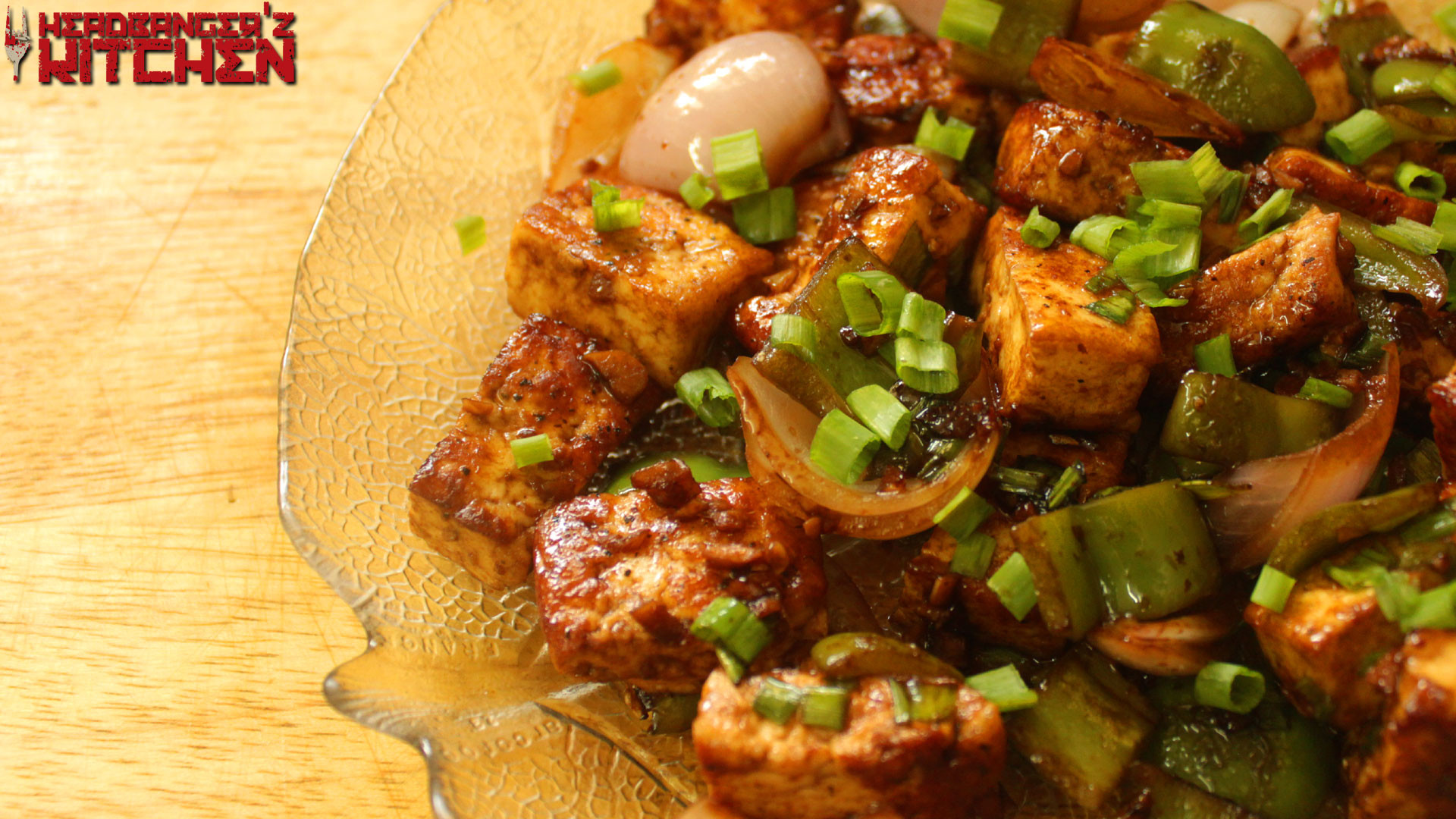 Keto Diet Recipes Indian  Keto Chilli Paneer
