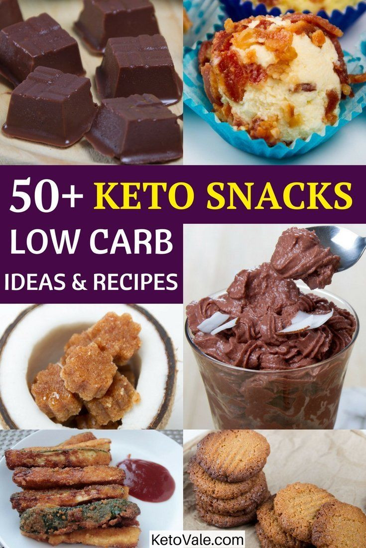 Keto Diet Snacks Ideas  389 best Ketogenic Diet Recipes images on Pinterest