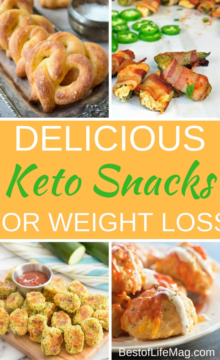 Keto Diet Snacks  Delicious Keto Snacks That Will Help you Lose Weight The