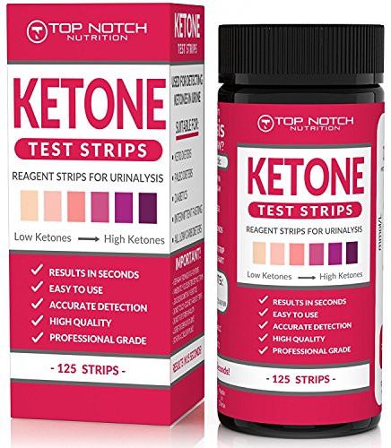Keto Diet Strips  Test Strips Diabetes Care Health Care Health And