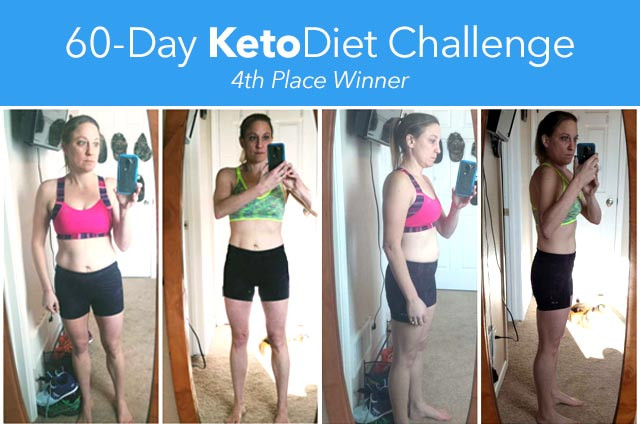 Keto Diet Success Stories  5 Keto Diet Success Stories