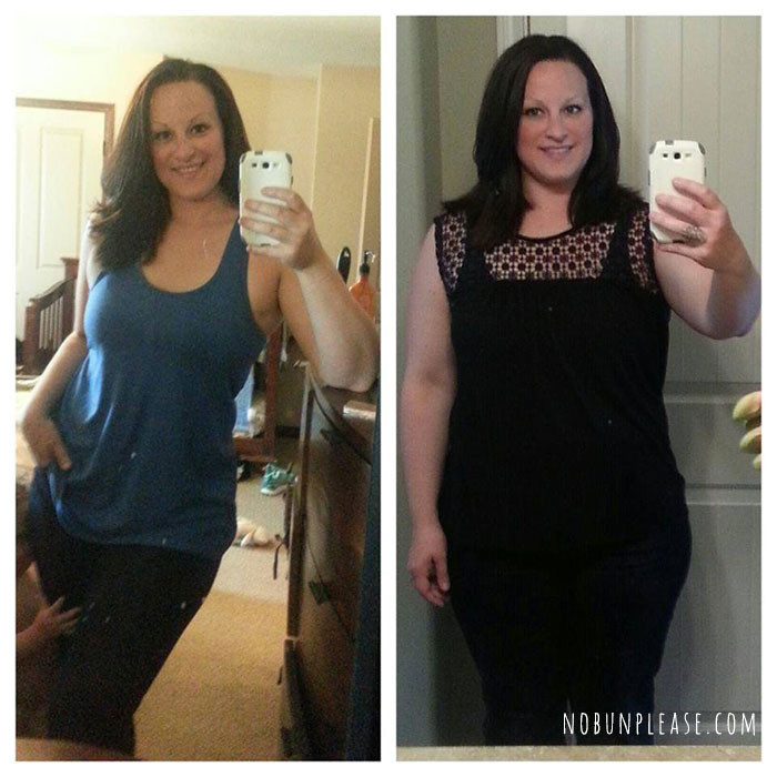Keto Diet Success Stories  Success Stories Katharine Conquers with Keto