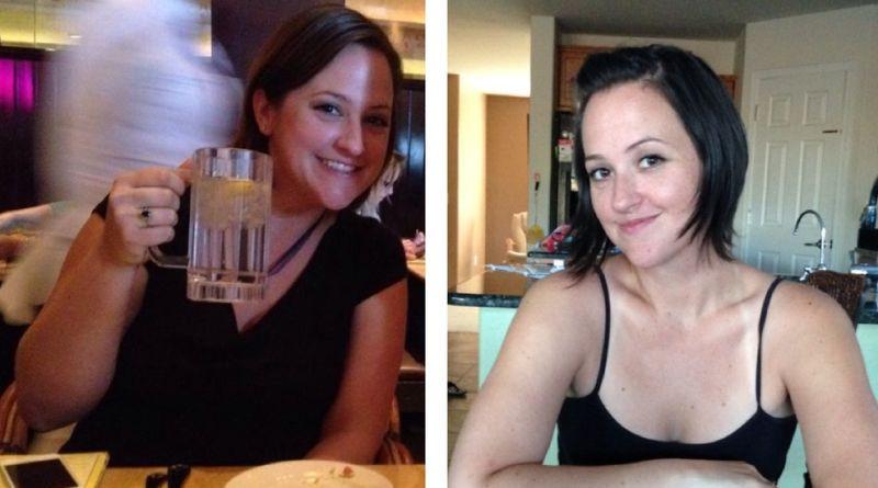 Keto Diet Success Stories  Shana has lost 40 pounds Keto Island