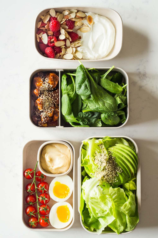 Keto Diet Videos  Keto Diet Plan Including Keto Recipes Green Healthy Cooking