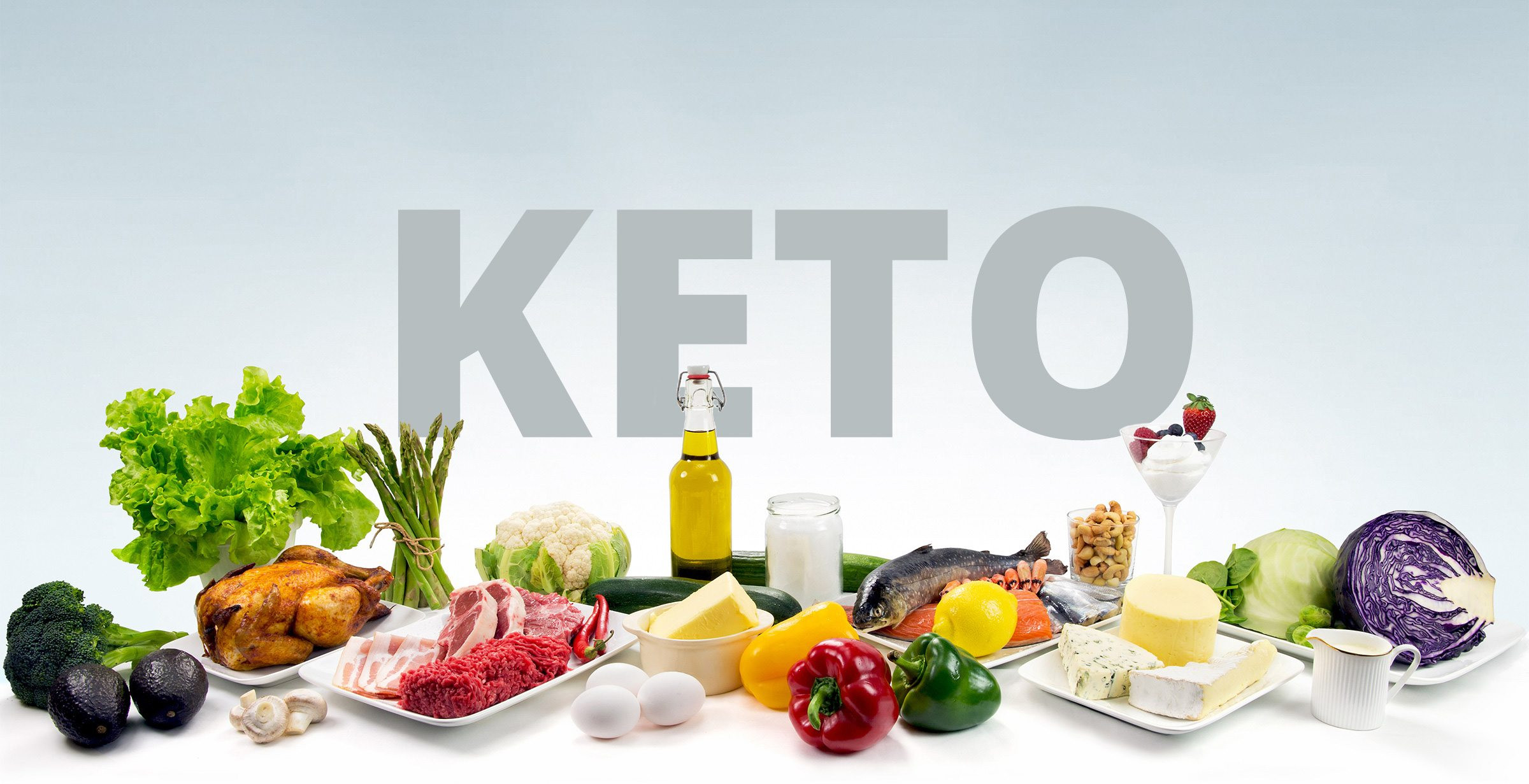 Keto Diet Videos  A Ketogenic Diet for Beginners Diet Doctor