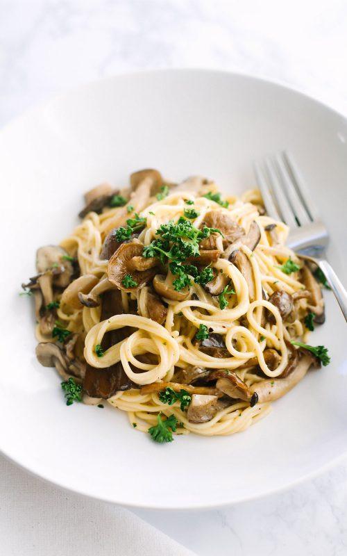 Keto Friendly Noodles  Vegan Keto Fat Bomb