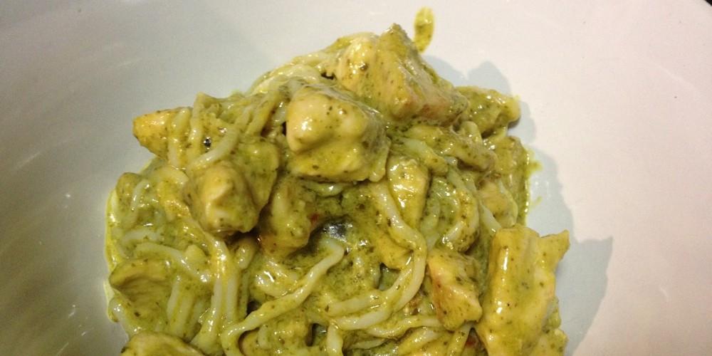 Keto Friendly Noodles  Keto Friendly Pasta with SlimPasta