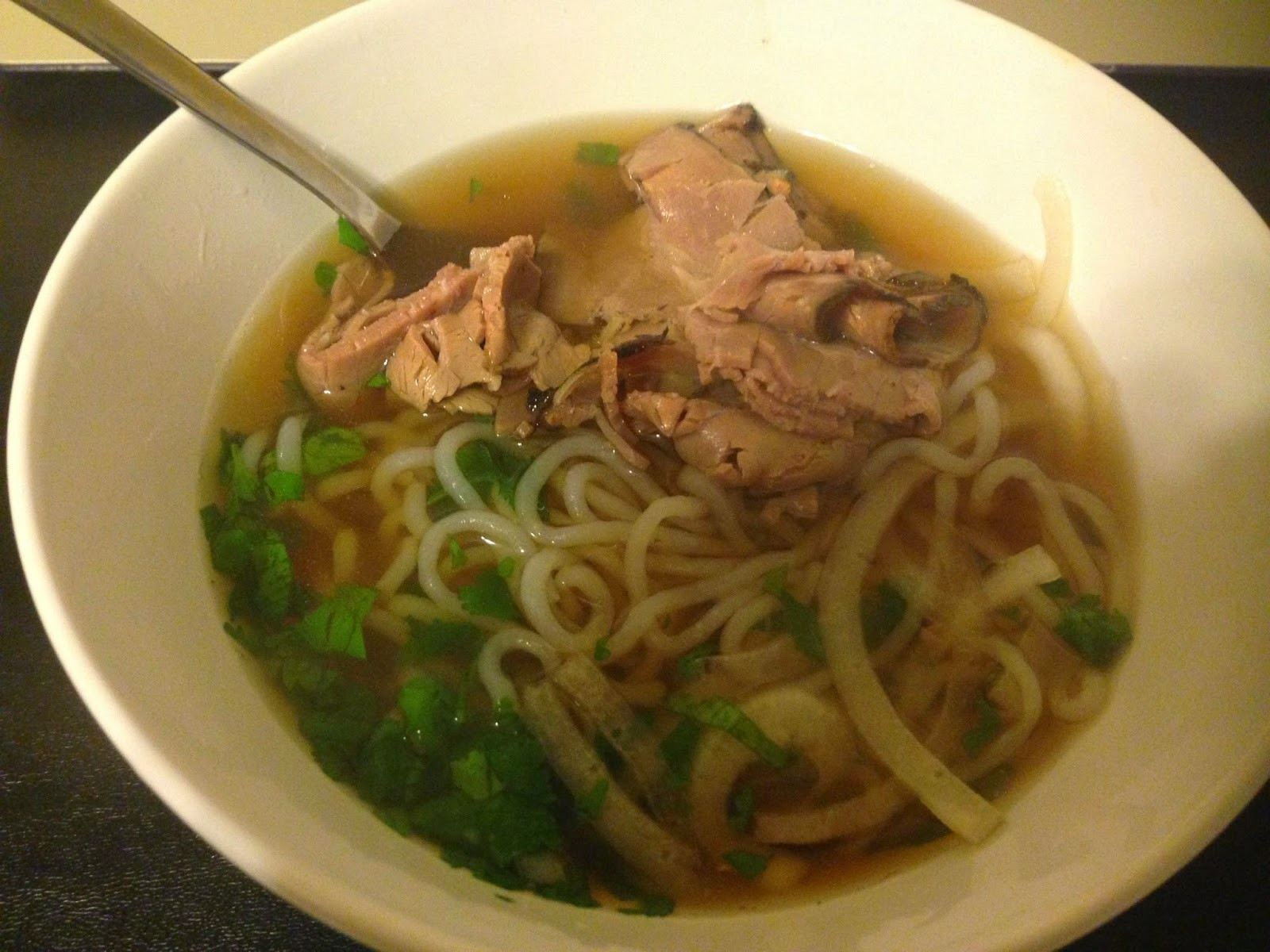 Keto Friendly Noodles  5 Best Low Carb Substitutes for your Favorite Foods on