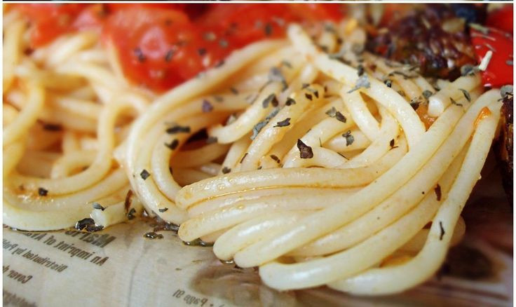 Keto Friendly Noodles  17 Best images about Miracle noodle on Pinterest
