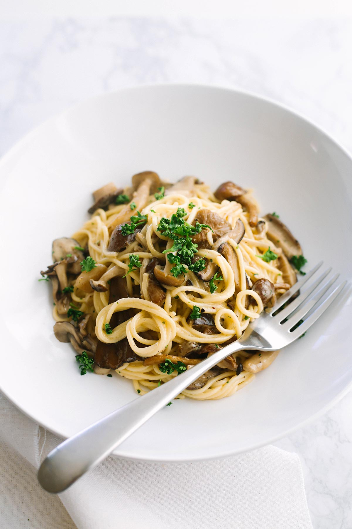 Keto Friendly Noodles  Happy Keto A blog about my keto lifestyle and feeling