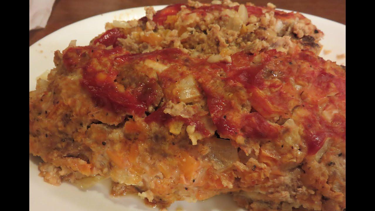 Keto Ground Turkey Recipes  keto ground turkey recipes