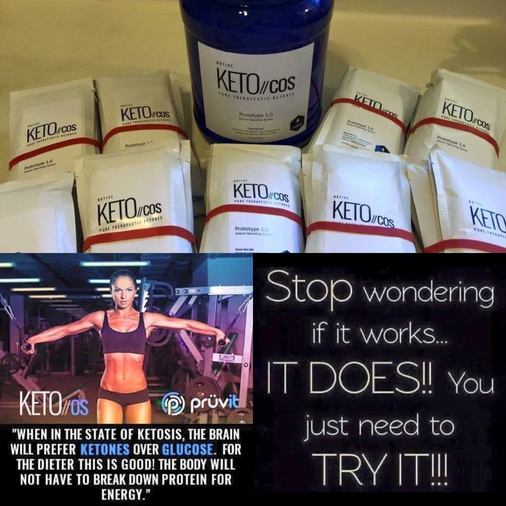 Keto Os Diet Plan  109 best images about PRUVIT KETO OS Jenilee Zapata VIP