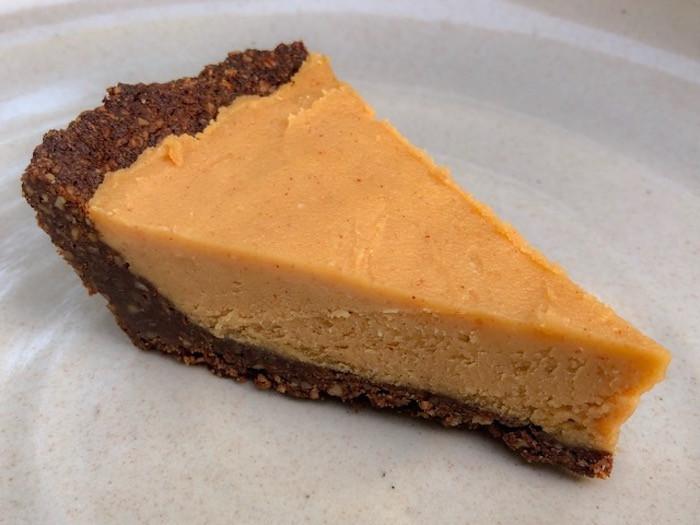 Keto Peanut Butter Cookies Cream Cheese  Keto Peanut Butter Pie