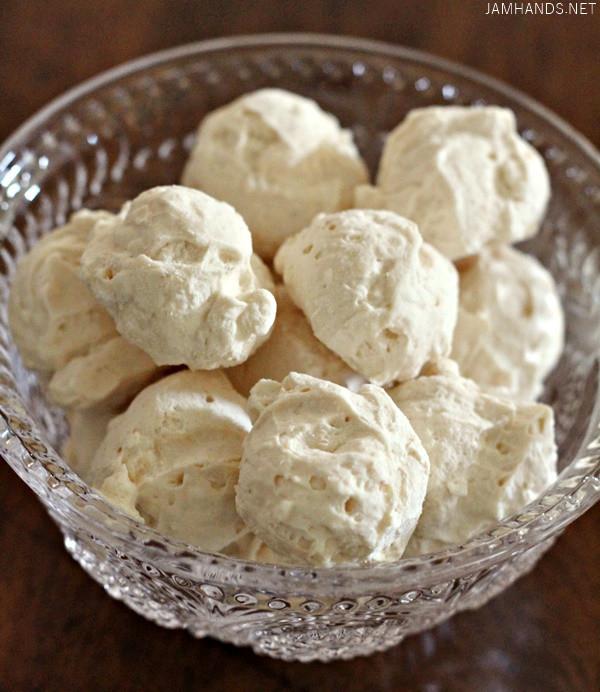 Keto Peanut Butter Cookies Cream Cheese  Jam Hands Peanut Butter and Cream Cheese Fat Bomb Keto