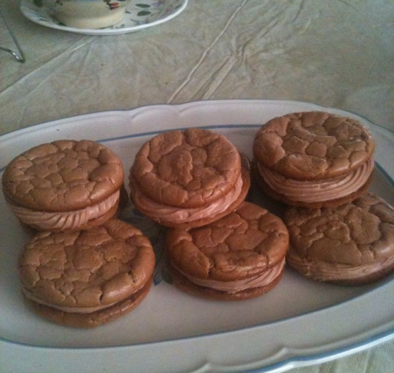 Keto Peanut Butter Cookies Cream Cheese  The 25 best Keto cookies ideas on Pinterest