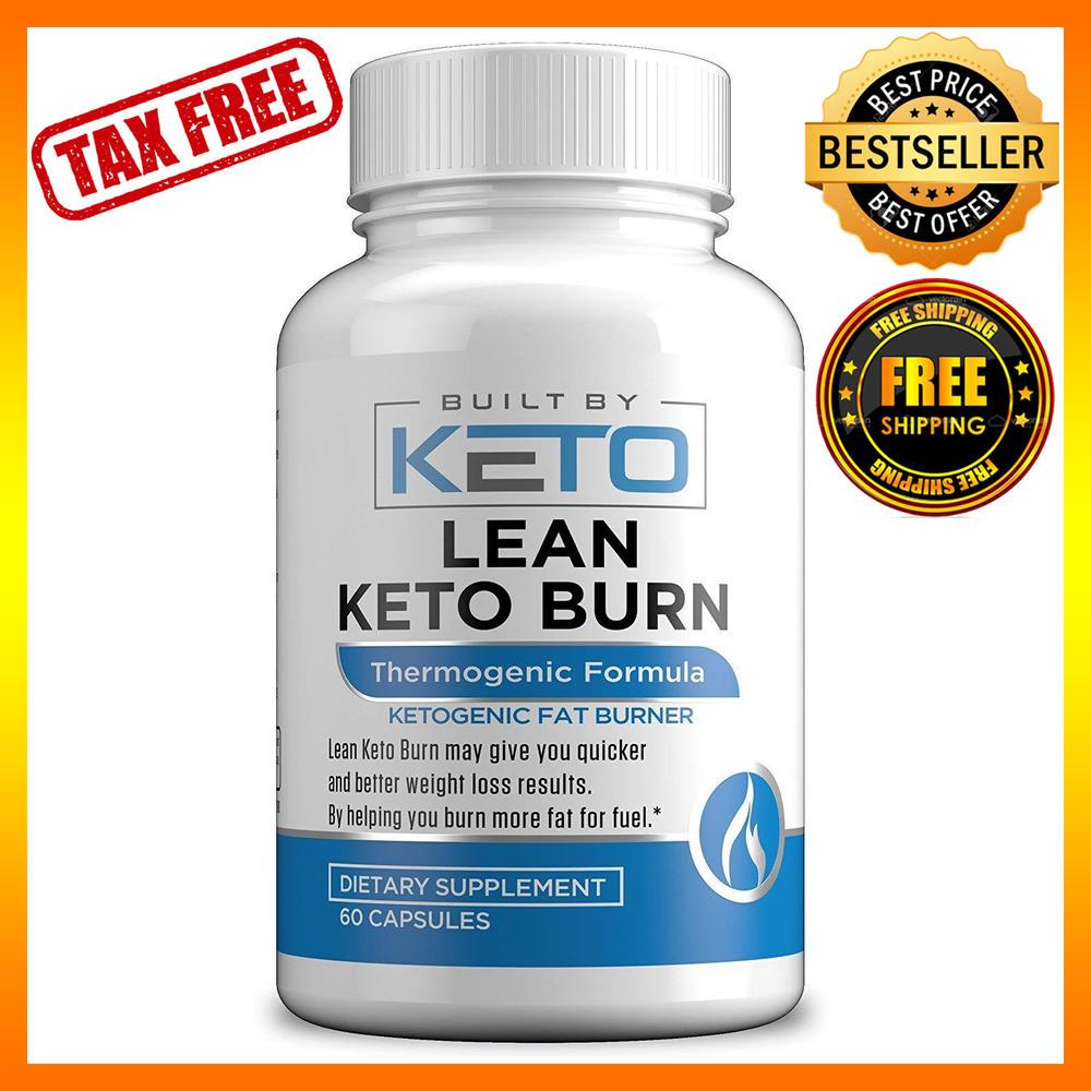 Keto Pro Diet  Lean Keto Burn Advanced Keto Weight Loss Supplement