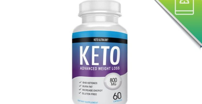 Keto Pro Diet  keto ultra t review Archives Supplement Daddy