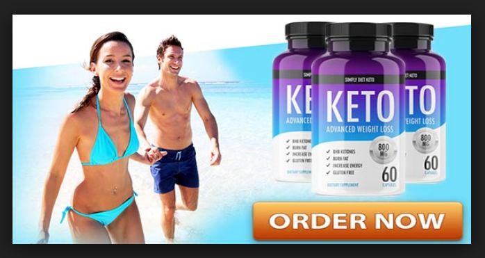 Keto Pro Diet  IS Keto Pro Diet Scam Read Price Shark Tank Reviews