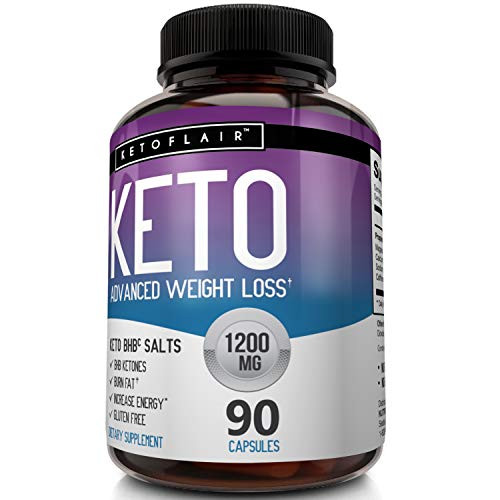 Keto Pro Diet  Keto Pro Diet Advanced Keto Weight Loss Supplement