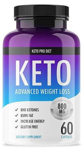 Keto Pro Diet  Amazon Keto Blast Keto Diet Pills Weight Loss