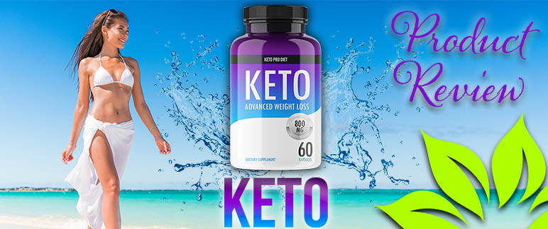Keto Pro Diet  Keto Pro Diet Your Weight Loss Guarantee