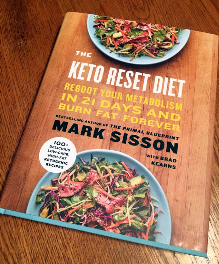 Keto Reset Diet Pdf  Blueprint Diet Recipes Choice Image Blueprint Design And