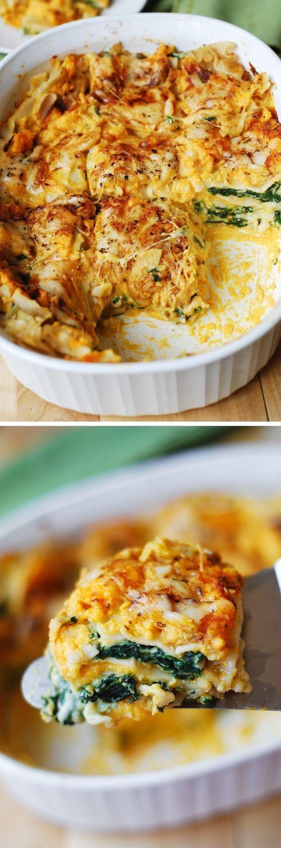 Keto Vegetarian Lasagna Keto Ve arian Lasagna