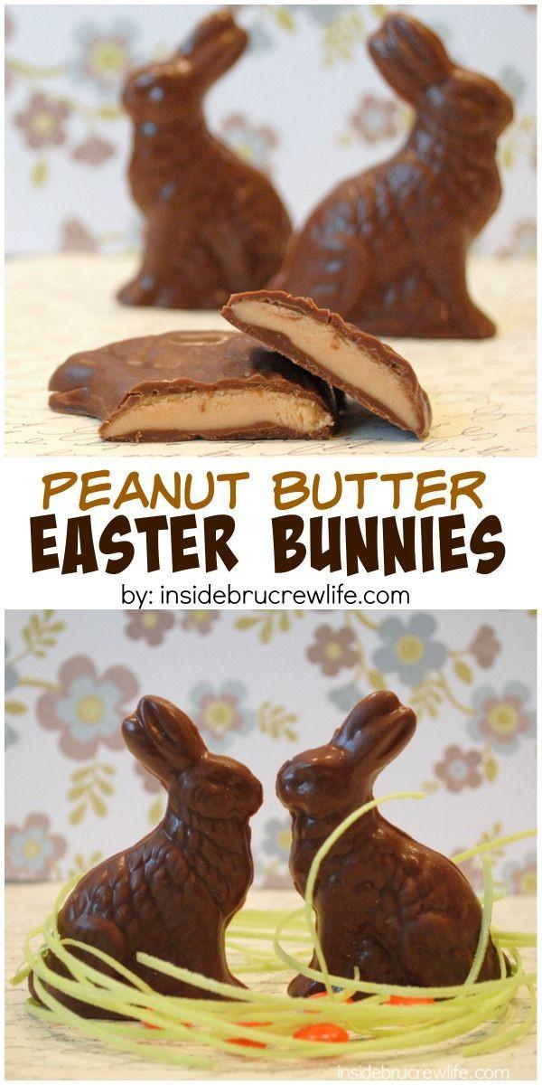 Laura Vitale Easter Bread  1317 best Easter decor & treats images on Pinterest