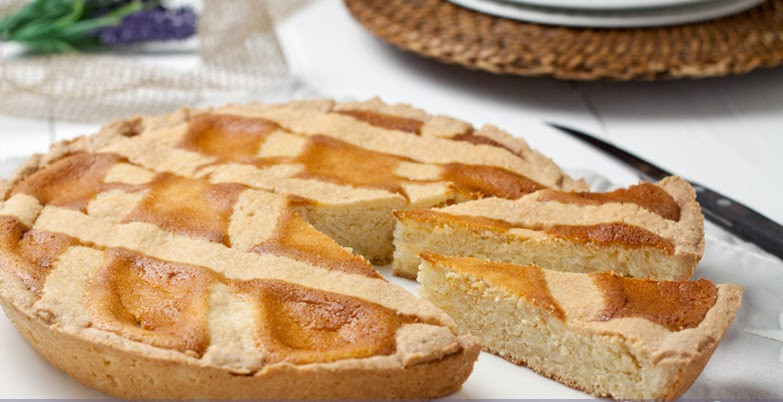 Laura Vitale Easter Bread  Our Garden and Table n at How to make Italian Easter