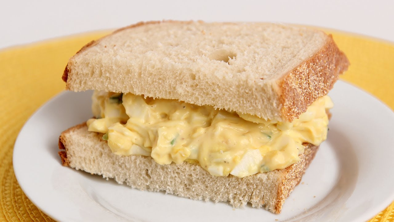 Laura Vitale Easter Bread  You'll Really Like This Version The Classic Egg Salad