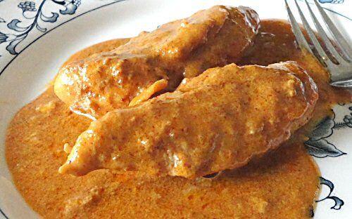 Linda Low Carb Recipes  CHICKEN LAZONE Linda s Low Carb Menus & Recipes