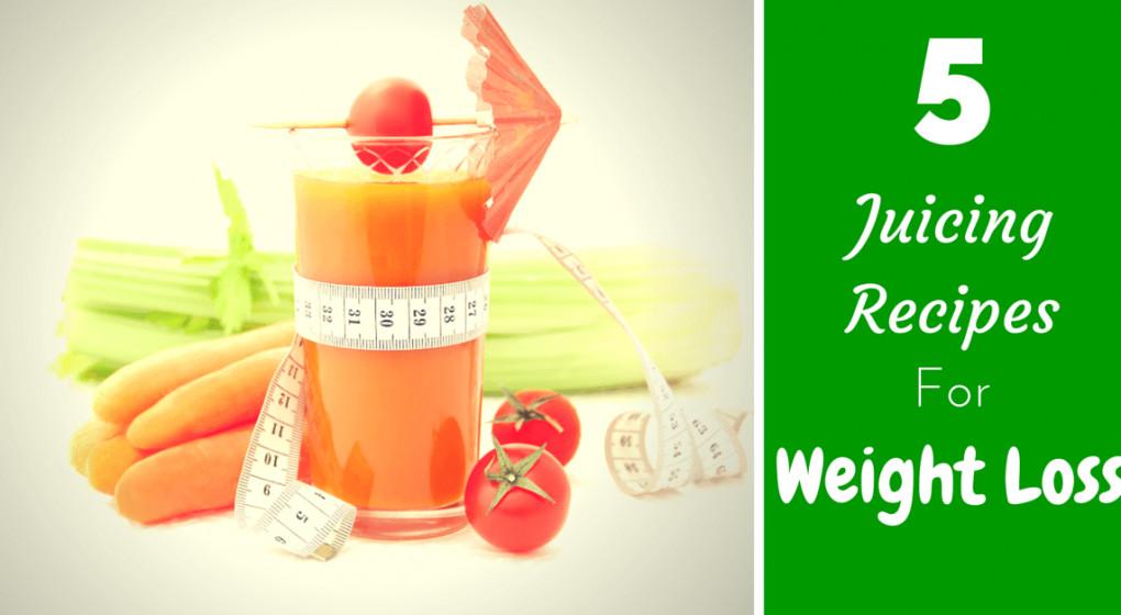 Liquid Diet Weight Loss Recipes  Blog Archives docsgala